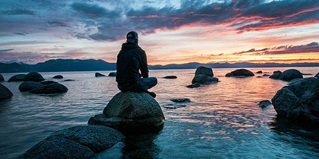 Mindfulness Based Living Course - 8 Weeks tickets