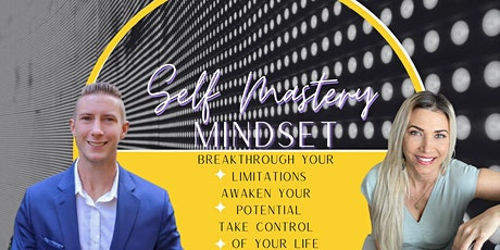 How Many Limiting Beliefs Do You Have Forming? tickets