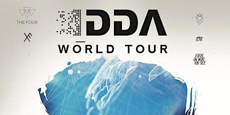 IDDA DIGITAL DENTISTRY Masterclass World Tour - CARDIFF, WALES tickets