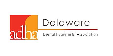 Ergonomics and the Dental  Hygiene Professional tickets