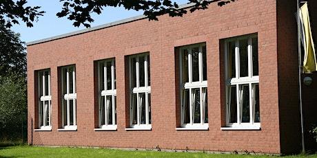 Kinderbasar Spielzeug Martinushaus Köln/Esch Tickets