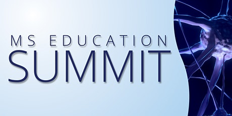 MS Education Summit: Fall 2021 -- IN PERSON tickets