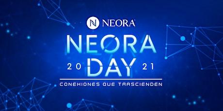 NEORA DAY MEXICALI 2021 boletos