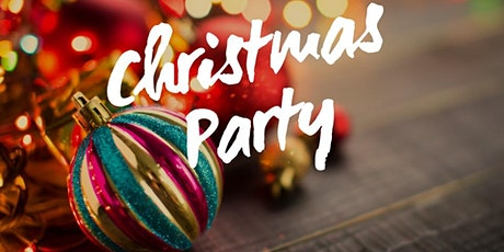 Freedom Bootcamp Christmas Gala Meal and Dance tickets
