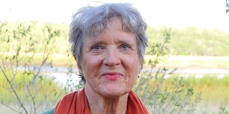 Characters Who Grow from Where They're Planted, w/ Estelle Ford-Williamson tickets