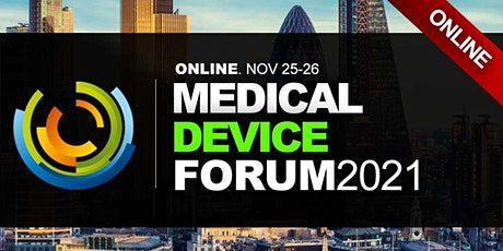 MEDICAL CONFERENCES 2021 tickets