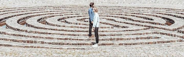 Afbeelding van Duo van den Berg/van der Duim - Duologue release c