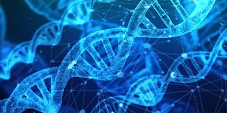 The Rehoboth DNA Project: The Y-DNA of the Rehoboth Progenitors tickets