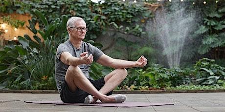 Mindfulness One Day Retreat tickets