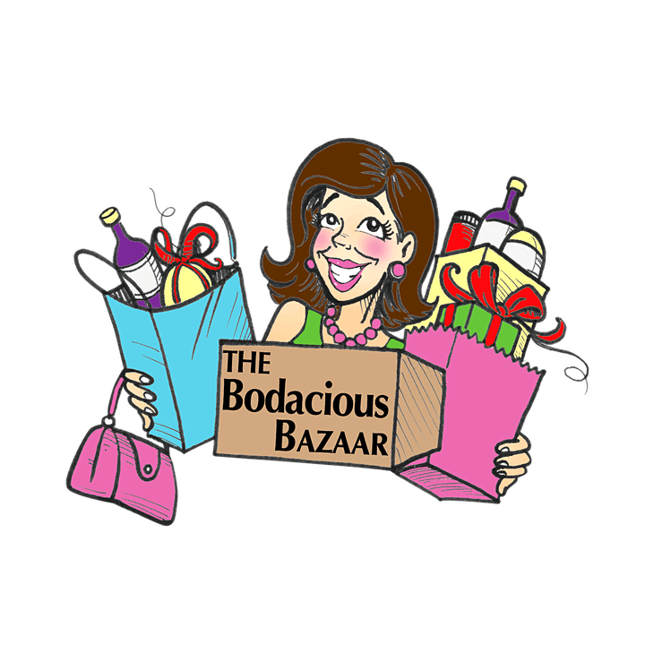 Bodacious Bazaar Fall 2021 image