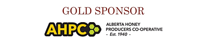 2021 Alberta Beekeepers Commission Conference & Trade Show image
