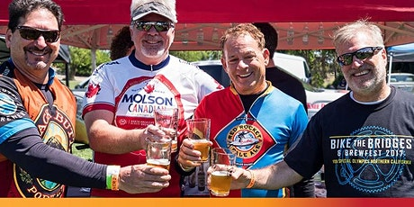 Brewfest Benefiting Special Olympics tickets