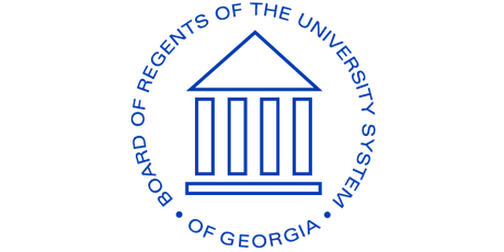 USG 2021 Ethics Awareness Week-Ethics and Compliance Best Practices Panel tickets