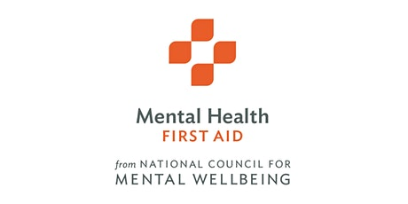 Adult Mental Health First Aid Training  for Veterans and Family Members tickets