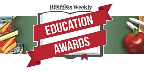 2021 Virtual Education Awards tickets