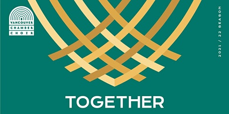 TOGETHER tickets