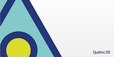 6e labo AO: Appel d'intérêt aux partenaires pour un financement de projets billets