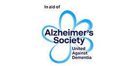 Quiz in Support of the Alzheimer's Society tickets