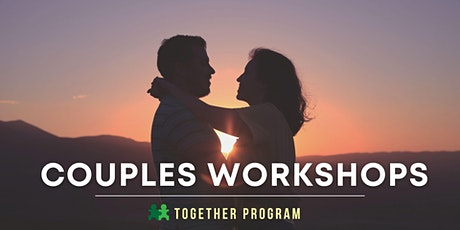 Monday Evening Workshop - starting October 4th tickets