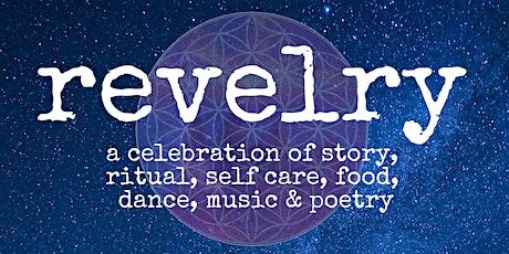 Revelry 9.25.2021 tickets