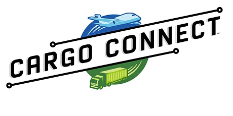 FLL Cargo Connect  Coaches Clinic tickets