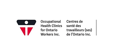 Occ-COVID: Education focus - Healthy solutions 4 Kids, Schools & Workplaces tickets