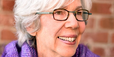 The Lowdown on Elevating Your Memoir : Writing Workshop led by Judy Goldman tickets