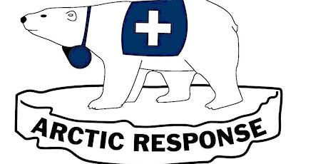 WSCC Supervisor Safety Course (Online) tickets