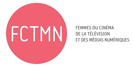 Assemblée générale annuelle de FCTMN tickets