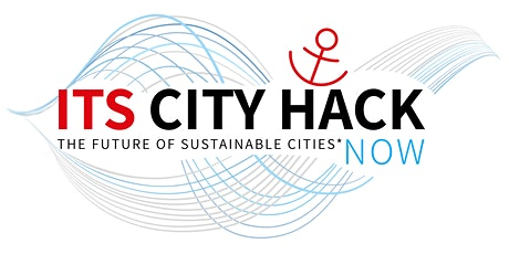 ITS City Hack 2021 Tickets