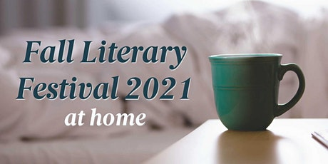 UofSC Fall Literary Festival with poet Robyn Schiff tickets