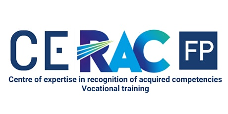 Training for new RAC counsellors tickets