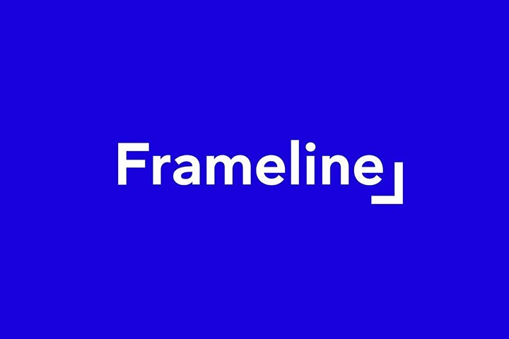 Summer of Soul -  presented by Frameline  and Bayview Opera House image