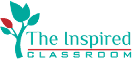 The Inspired Classroom - Building Relationships through SEAL tickets