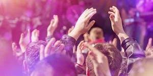 Music Marketing Workshop