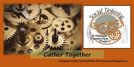 Gather Together tickets