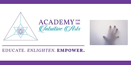 The Foundations of Mediumship Course I tickets