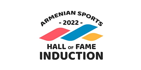 Armhof Induction tickets
