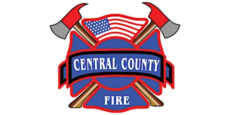 CCFD CERT Basic Training 2022 Winter Session tickets