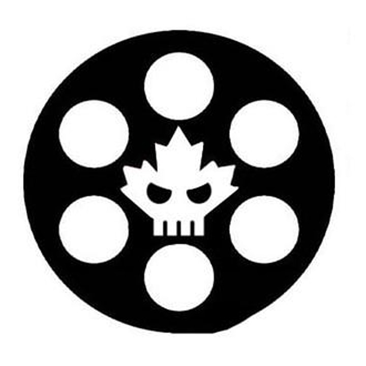 The Great Canadian Horror Film Festival image