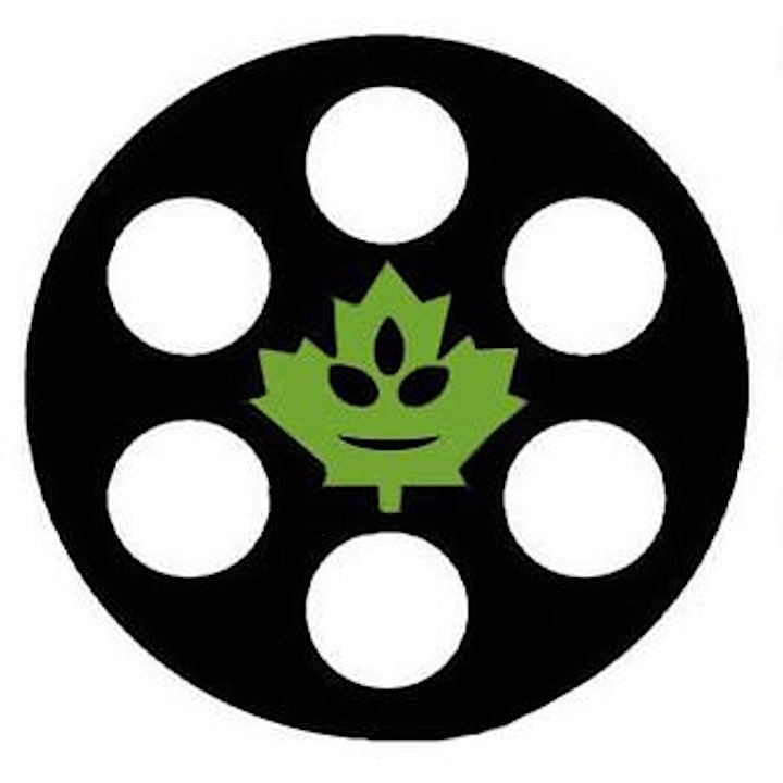 The Great Canadian Sci Fi Film Festival image