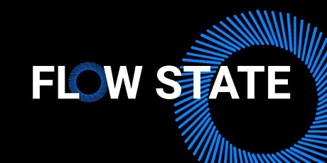 FLOW STATE:  A Woman's Guide to Unlocking Peak Performance in the Workplace tickets