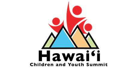 Hawaii's Annual Children and Youth Summit tickets