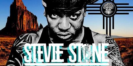 Stevie Stone @ No Worries tickets