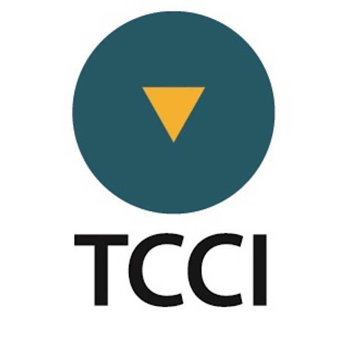 The Tasmanian Chamber of Commerce and Industry (TCCI) image