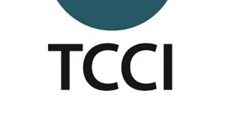 The Tasmanian Chamber of Commerce and Industry (TCCI) tickets