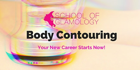Earn Six Figures By Providing Body Sculpting Services! tickets