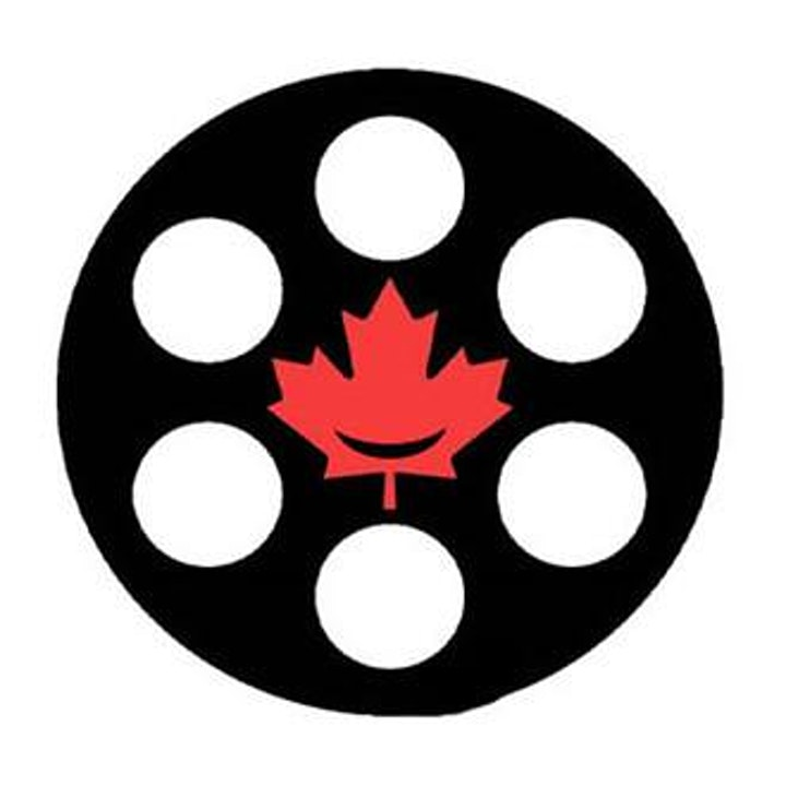 The Great Canadian Comedy  Film Festival image