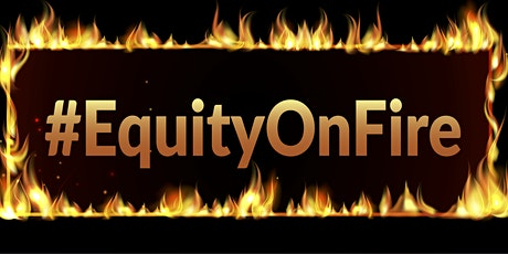 Equity on Fire OCFA Board Meeting Rally & Public Comment tickets