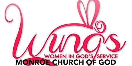 PASSION & FIRE WOMEN'S CONFERENCE/BREAKFAST tickets